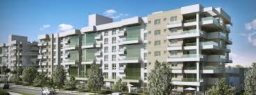 Projeto veda terceirização de serviços em edifícios e condomínios