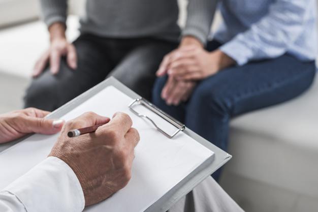 Clínica de Psicologia da UVV oferece 300 vagas para atendimento psicológico