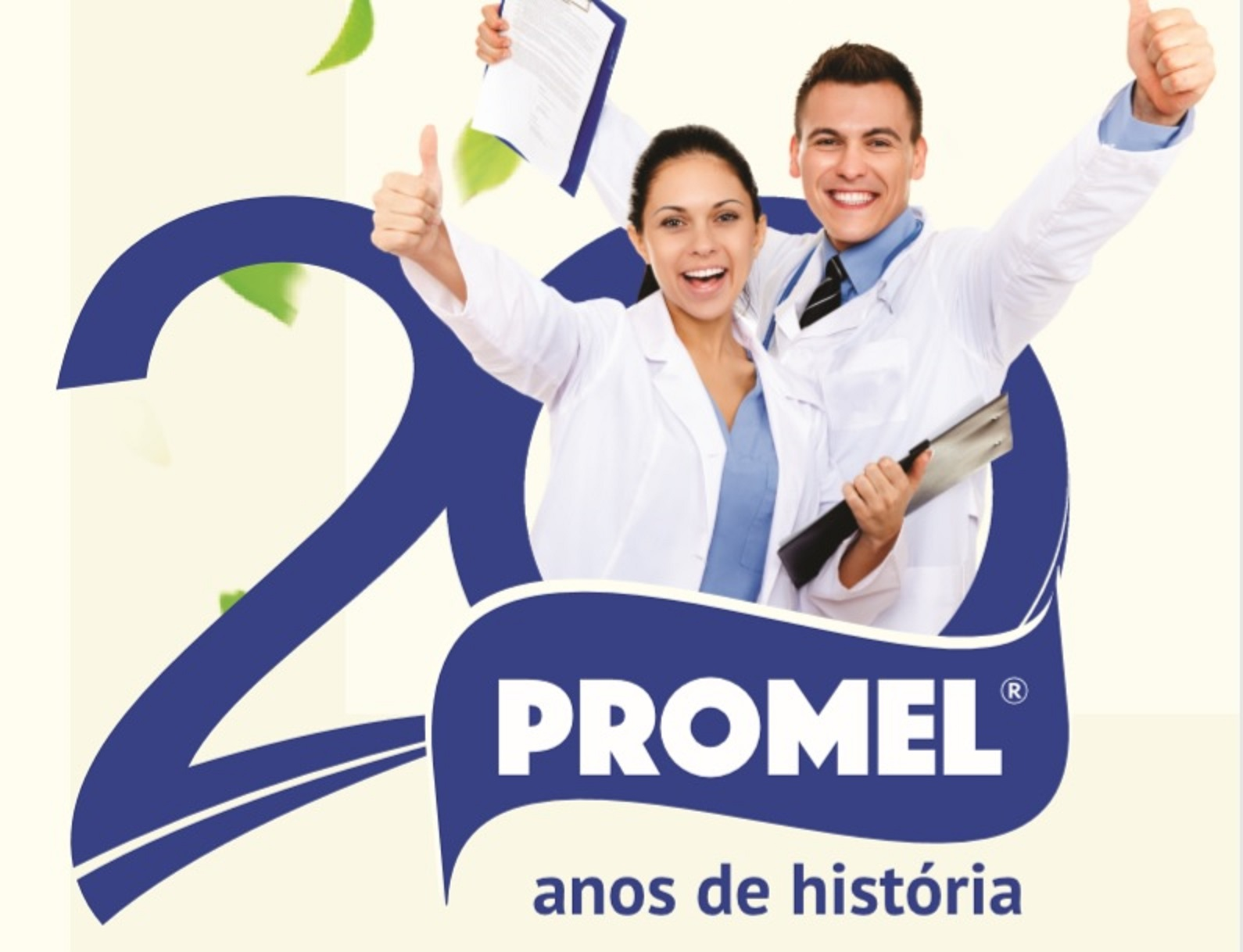 Promel entre as 200 maiores empresas no ES