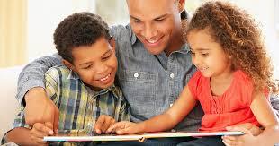 Com a pandemia, os presentes do dia dos Pais são para curtir os filhos