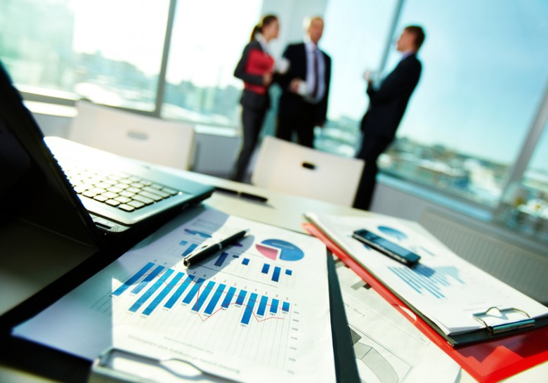 Com ou sem crise, uma má gestão pode quebrar empresa