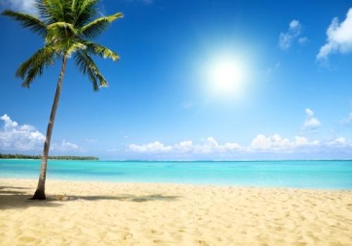 Contagem regressiva: faltam menos de cem dias para o verão