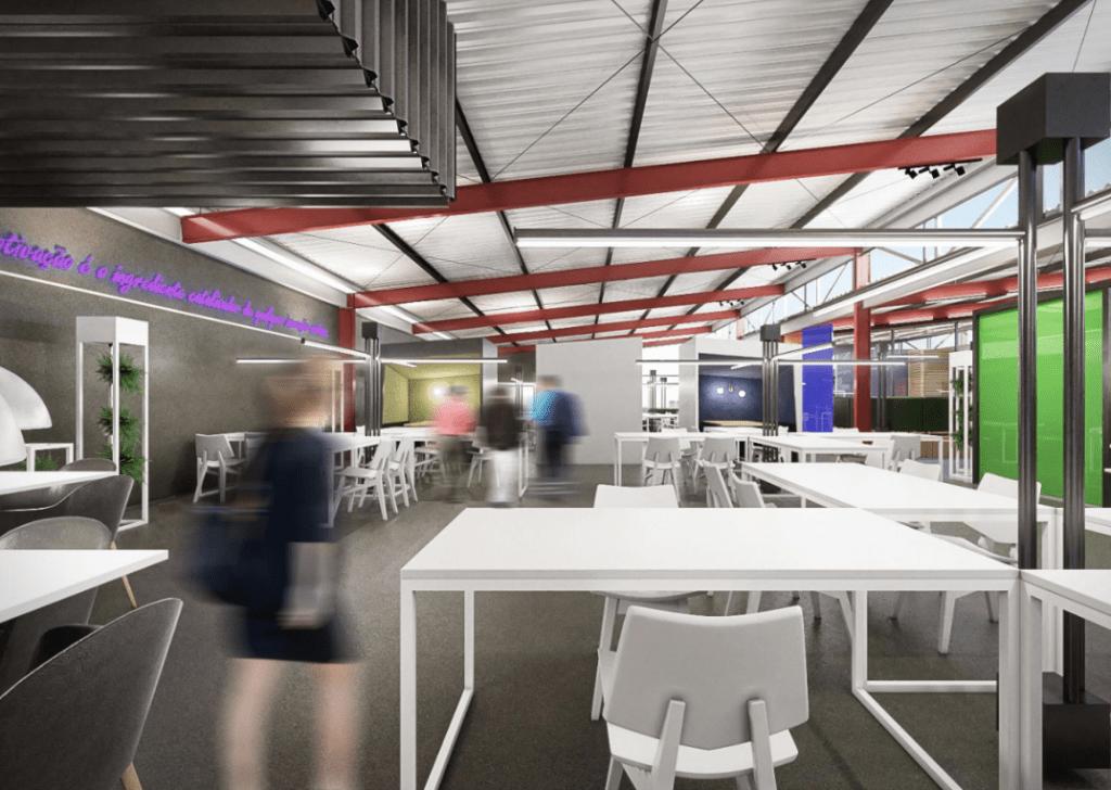 Instituto capixaba investe 1 milhão de reais em startups