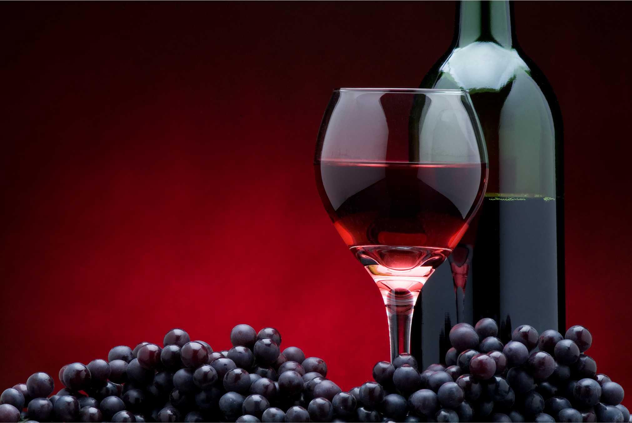 ARTIGO – Verdades e mentiras sobre o vinho – Manoel Alves Rabelo