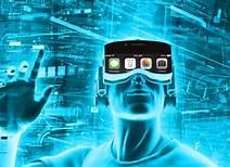 """Cantor e compositor capixaba Testinha é participante do reality virtual """"Toca o Som Nação"""""""