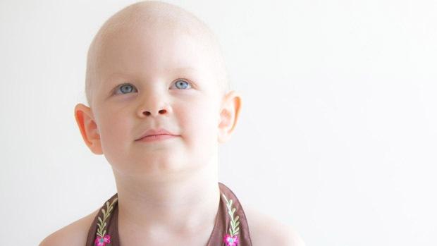 Combate ao câncer infantil: especialista alerta para os sinais da doença