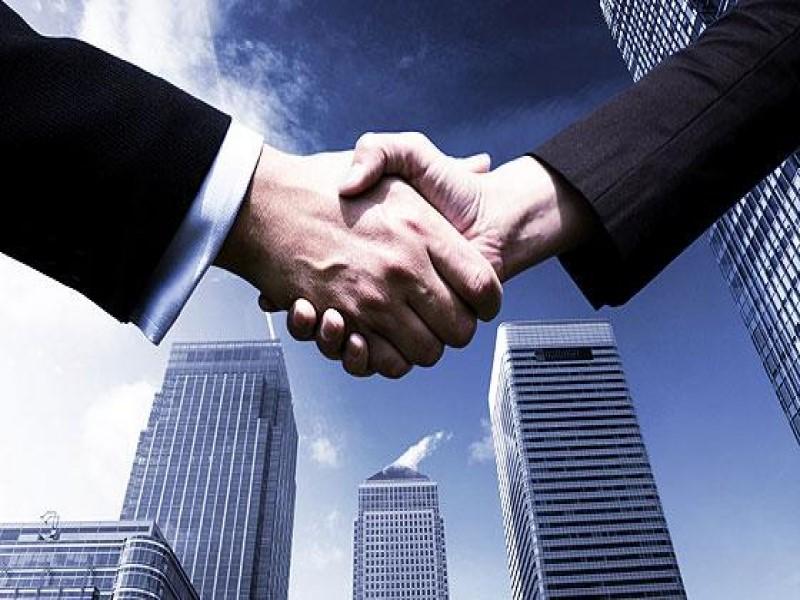 Fiscalização do CRECI/ES combate o exercício ilegal da profissão