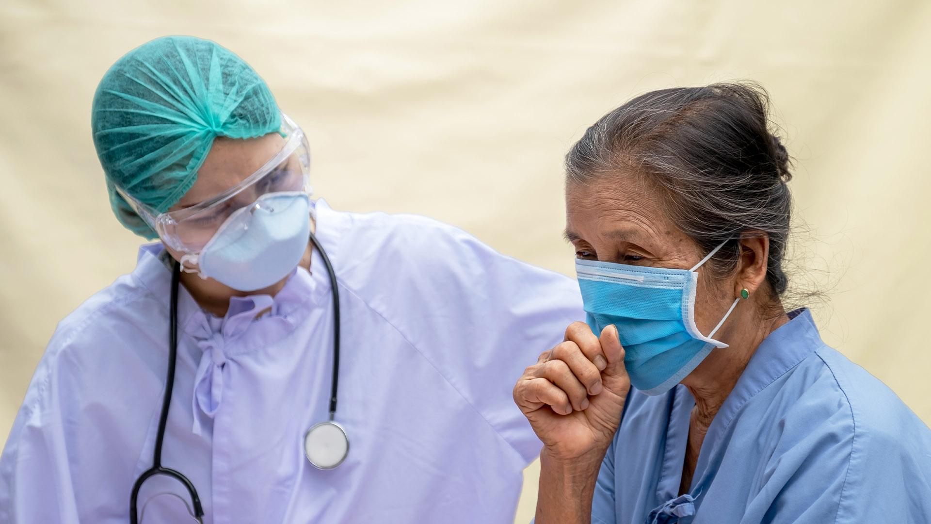 Aprovado projeto que mantém hospitais de campanha ativos até vacinação de 70% da população