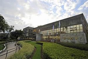 Auxílio Municipal Emergencial é anunciado em Vitória