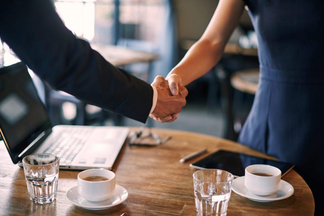 Segurança Digital será tema do 189º Café de Negócios da ASES
