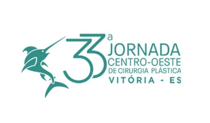 33ª Jornada Centro Oeste de Cirurgia Plástica começa nesta quinta (22)