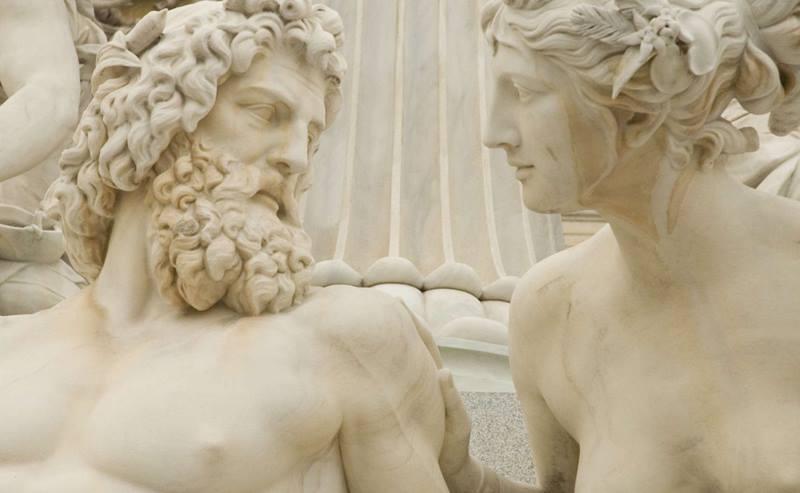 ARTIGO – Relação consumerista mediante o dano estético