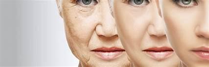 """ARTIGO – Envelhecer é um pecado """"quase mortal"""" na nossa sociedade."""